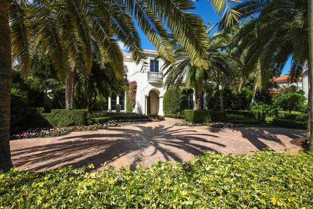 11703 San Sovino Court  Real Estate Property Photo #6