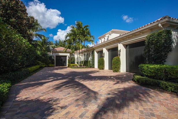 11703 San Sovino Court  Real Estate Property Photo #8