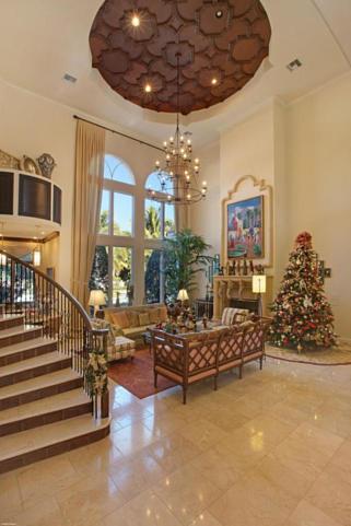 11703 San Sovino Court  Real Estate Property Photo #11