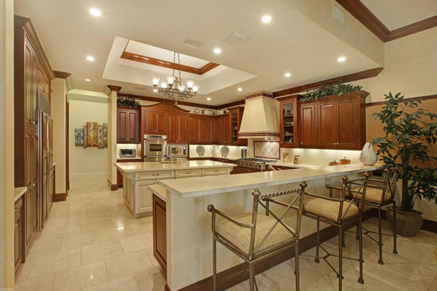11703 San Sovino Court  Real Estate Property Photo #12