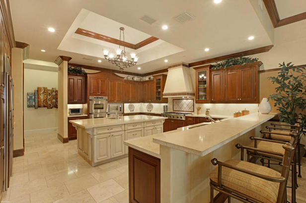 11703 San Sovino Court  Real Estate Property Photo #13