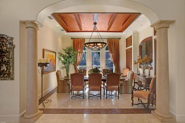 11703 San Sovino Court  Real Estate Property Photo #15