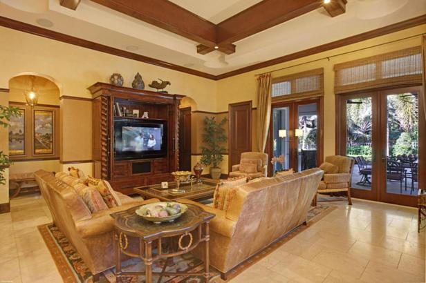 11703 San Sovino Court  Real Estate Property Photo #16