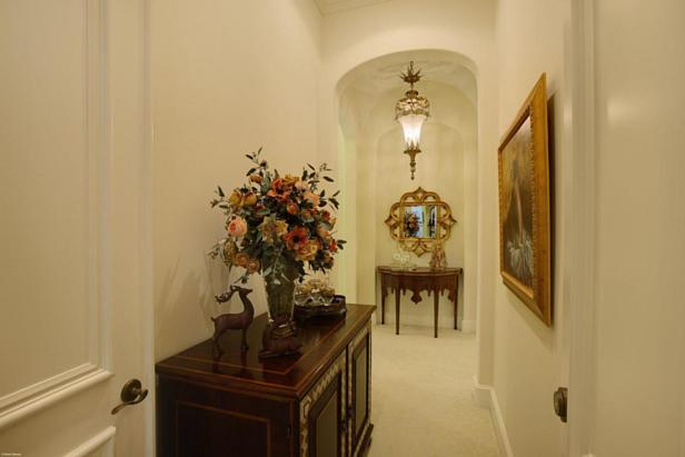 11703 San Sovino Court  Real Estate Property Photo #17