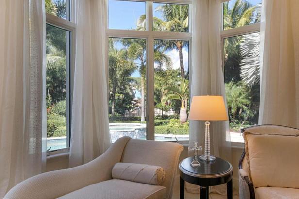 11703 San Sovino Court  Real Estate Property Photo #19