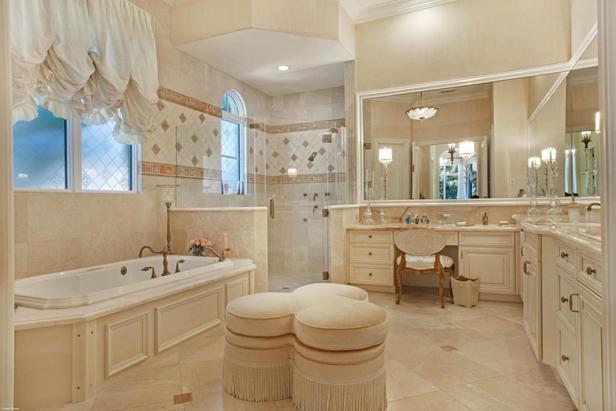 11703 San Sovino Court  Real Estate Property Photo #20