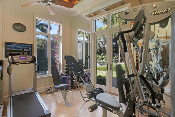 11703 San Sovino Court  Real Estate Property Photo #21
