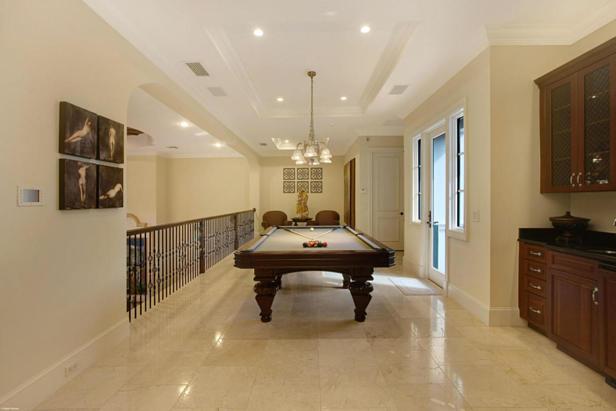 11703 San Sovino Court  Real Estate Property Photo #22