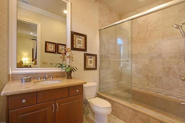 11703 San Sovino Court  Real Estate Property Photo #24