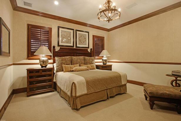 11703 San Sovino Court  Real Estate Property Photo #25