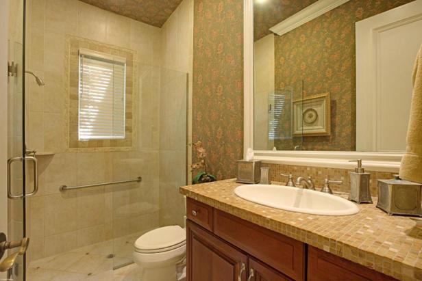11703 San Sovino Court  Real Estate Property Photo #26