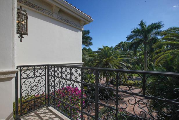 11703 San Sovino Court  Real Estate Property Photo #28