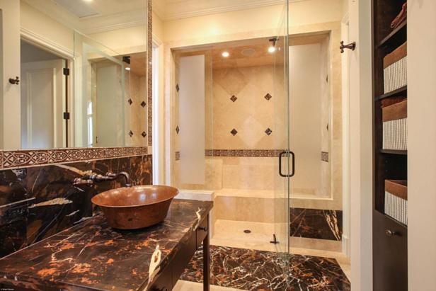 11703 San Sovino Court  Real Estate Property Photo #30