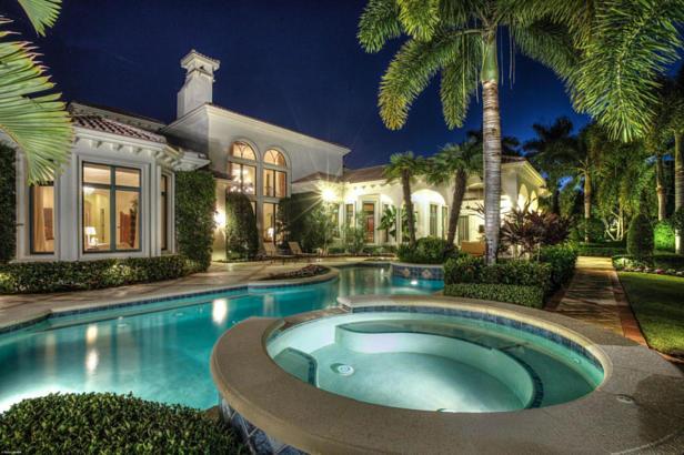 11703 San Sovino Court  Real Estate Property Photo #34
