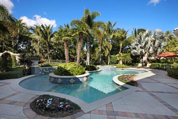 11703 San Sovino Court  Real Estate Property Photo #35