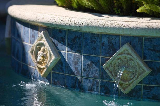 11703 San Sovino Court  Real Estate Property Photo #36