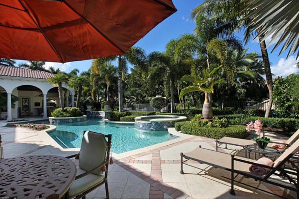 11703 San Sovino Court  Real Estate Property Photo #39