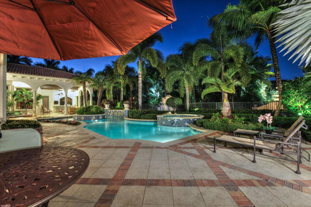 11703 San Sovino Court  Real Estate Property Photo #40