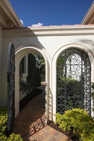 11703 San Sovino Court  Real Estate Property Photo #41