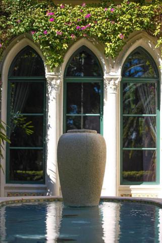 11703 San Sovino Court  Real Estate Property Photo #42
