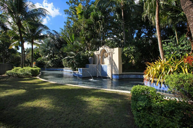 11703 San Sovino Court  Real Estate Property Photo #43