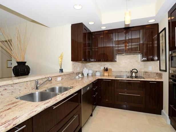 2700 N Ocean Drive #1204-b Real Estate Property Photo #7