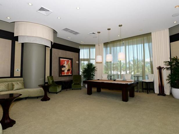 2700 N Ocean Drive #1204-b Real Estate Property Photo #28