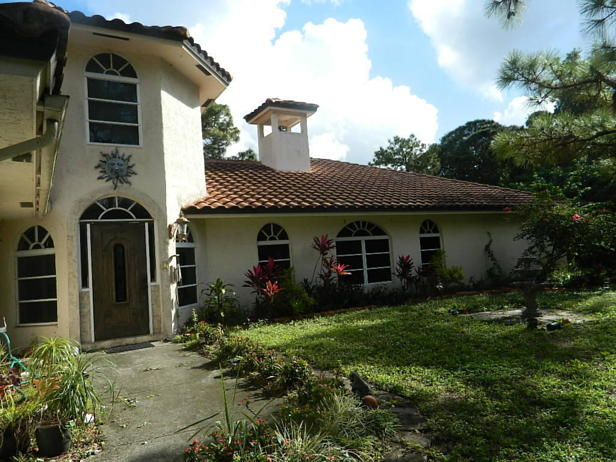 14812 64th Way N Real Estate Property Photo #1