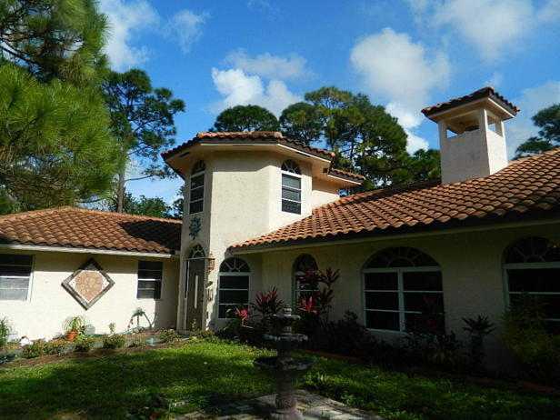 14812 64th Way N Real Estate Property Photo #2