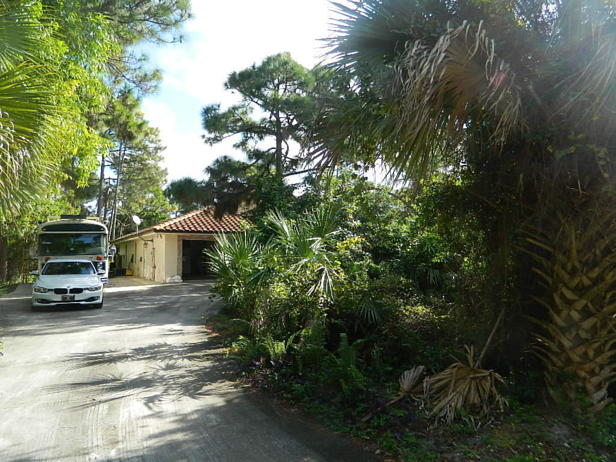 14812 64th Way N Real Estate Property Photo #3