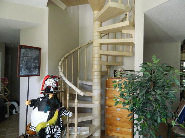 14812 64th Way N Real Estate Property Photo #4