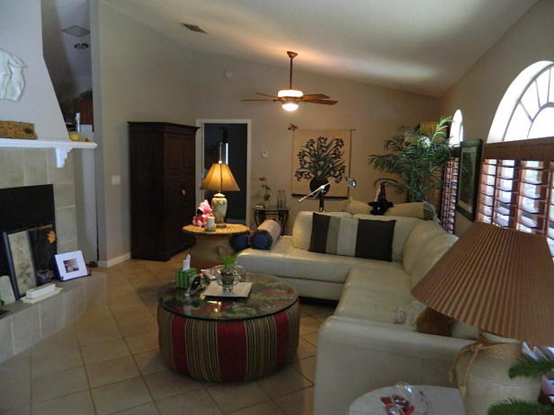 14812 64th Way N Real Estate Property Photo #5