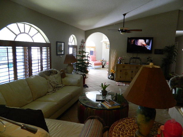 14812 64th Way N Real Estate Property Photo #6