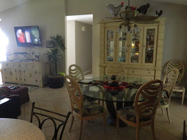 14812 64th Way N Real Estate Property Photo #8