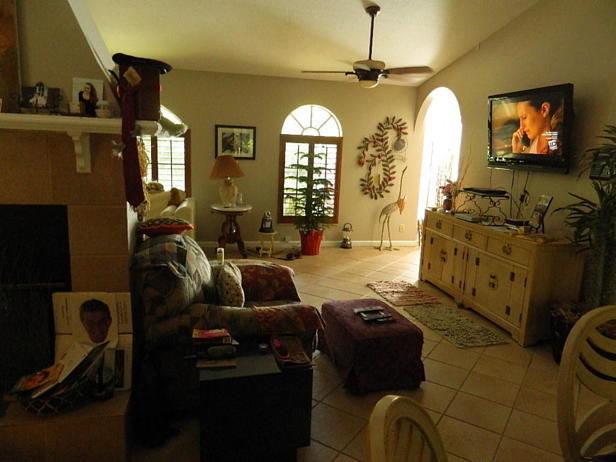 14812 64th Way N Real Estate Property Photo #9
