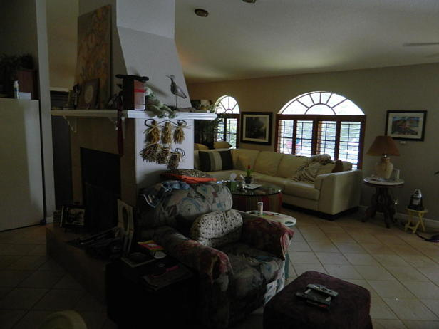 14812 64th Way N Real Estate Property Photo #10