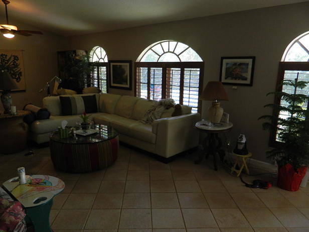 14812 64th Way N Real Estate Property Photo #11