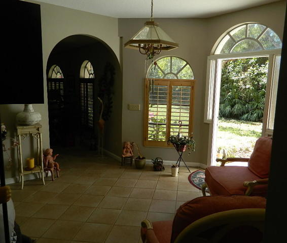 14812 64th Way N Real Estate Property Photo #13
