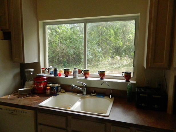 14812 64th Way N Real Estate Property Photo #15