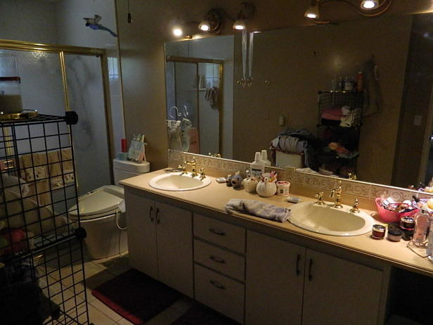 14812 64th Way N Real Estate Property Photo #18