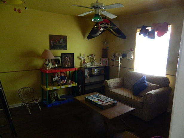 14812 64th Way N Real Estate Property Photo #19