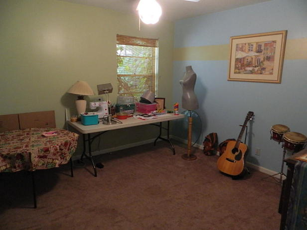14812 64th Way N Real Estate Property Photo #20
