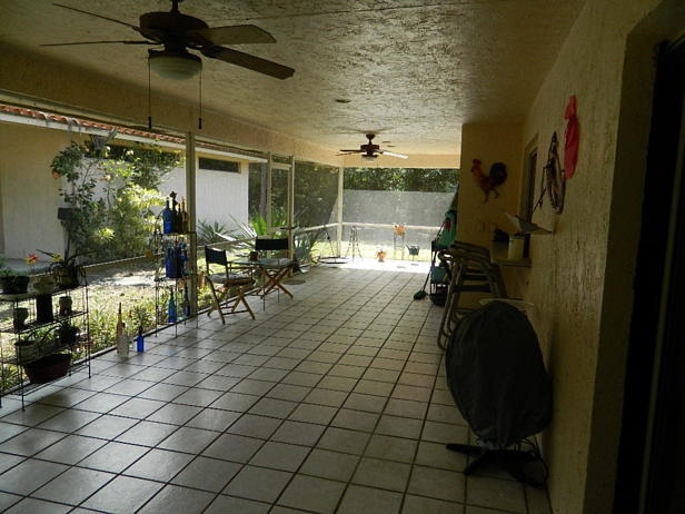 14812 64th Way N Real Estate Property Photo #21