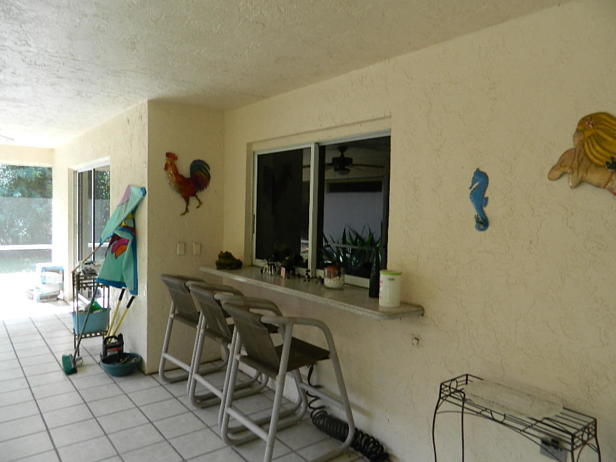 14812 64th Way N Real Estate Property Photo #22