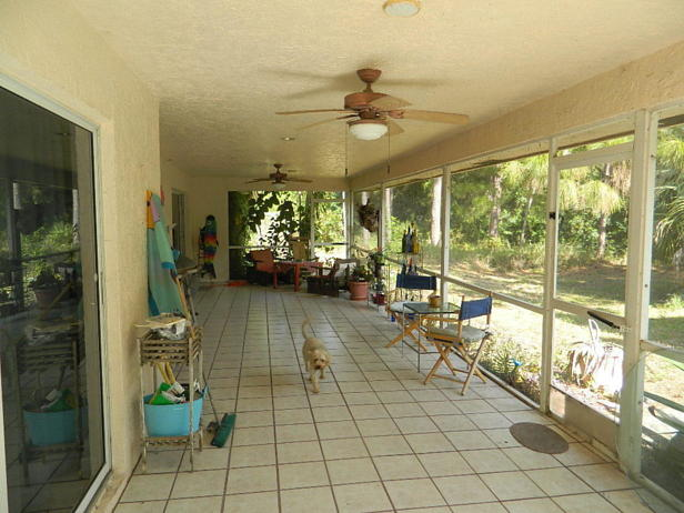 14812 64th Way N Real Estate Property Photo #23