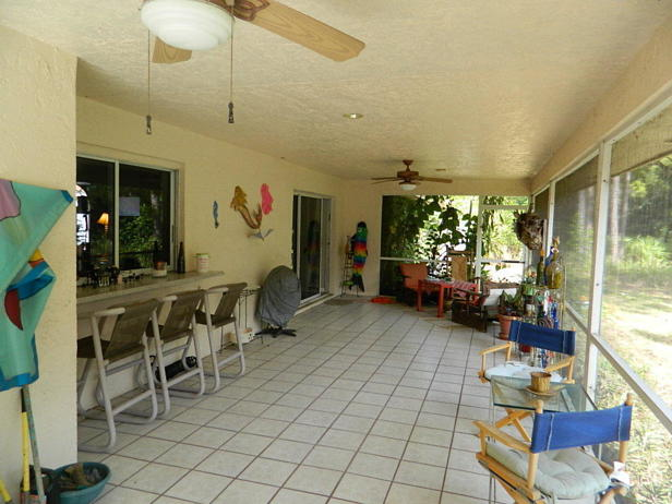 14812 64th Way N Real Estate Property Photo #24