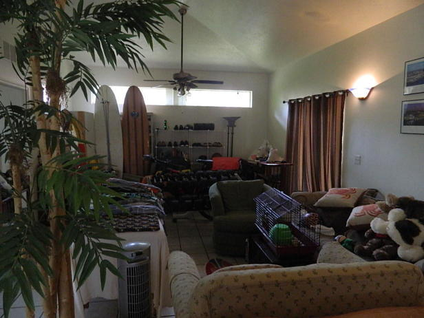 14812 64th Way N Real Estate Property Photo #27