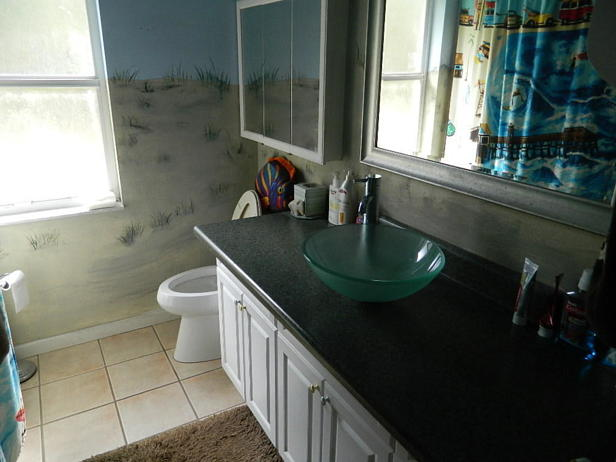 14812 64th Way N Real Estate Property Photo #30