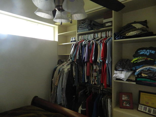 14812 64th Way N Real Estate Property Photo #33