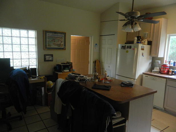 14812 64th Way N Real Estate Property Photo #36